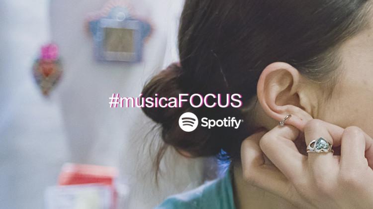 #músicaFOCUSDiciembre15
